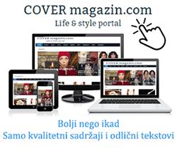 Cover magazin.com