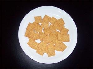 300-kalorija-2