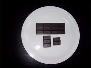 300-kalorija-7