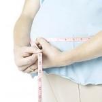 Kako težina utječe na plodnost