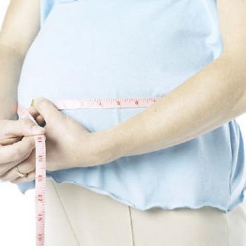 Mršavost i samostalan život kod trudnica povećavaju rizik gubitka djeteta