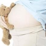 Koliko treba vremena da ostanete trudni