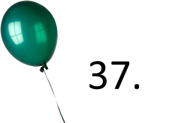 37. tjedan trudnoće