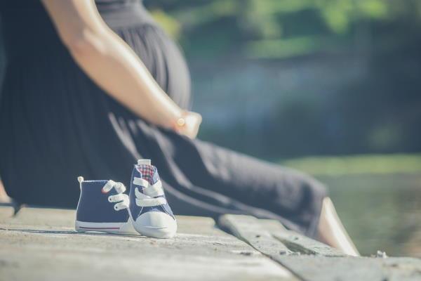 Koliko je realan vaš termin poroda