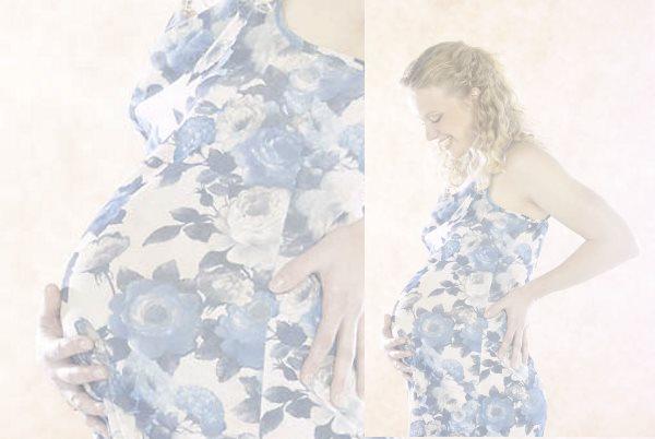 Zatvor u trudnoći