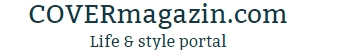 COVERmagazin.com