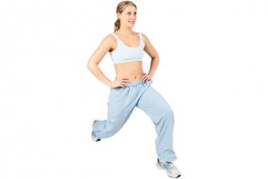 Veliki trbuh udvostručuje rizike prerane smrti