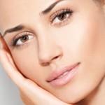 Kako spriječiti starenje lica?!