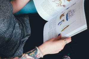 Obrazovane žene i njihovi partneri žive duže