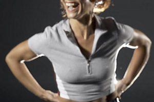Kako pronaći najbolji dezodorans za vaše tijelo