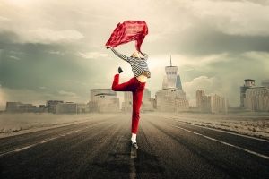 7 stvari koje možete raditi solo