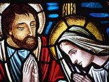 Religiozni ljudi manje anksiozni