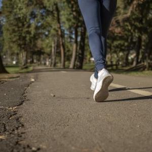 Trčanje ili skijanje odgađaju starenje za 12 godina