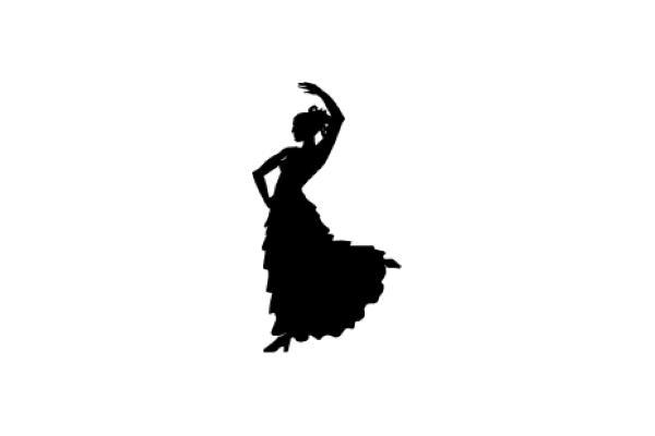 Sanjati PLESATI / PLES – detaljno tumačenje –