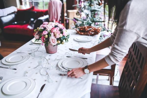 10 razloga da jedete zajedno