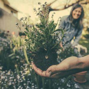 Svakodnevno budite eko osviješteni