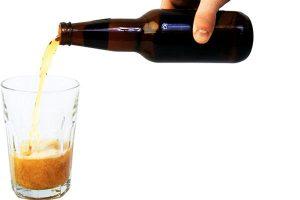 5 dobrih razloga da poslije posla popijete pivo