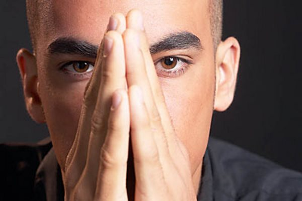 7 načina da popravite koncentraciju