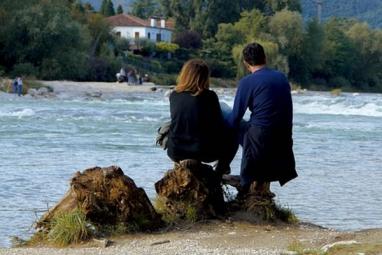 Zajedničko vrijeme ključ za sreću žena u braku