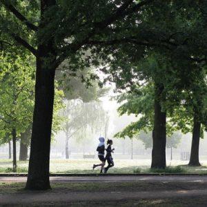 3 pjesme koje će vas motivirati na trčanje