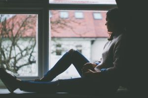 12 stvari o kojima trebate razmišljati svakodnevno