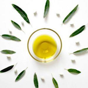 Maslinovo ulje dobro za akne