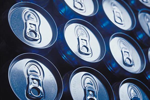 5 pića koja vas debljaju