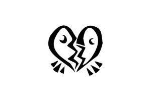 5 brzih savjeta da izliječite slomljeno srce