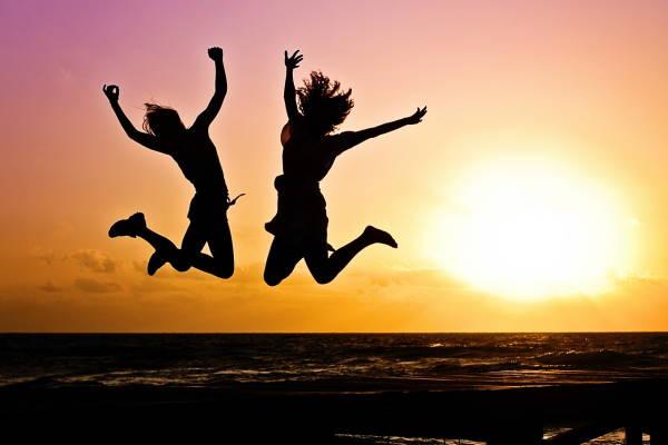10 mitova o sreći