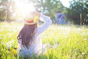 5 savjeta za kreiranje života kakav želite