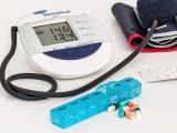 6 načina da snizite krvni tlak