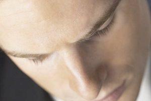 Kako napraviti prirodni lijek protiv upale sinusa?