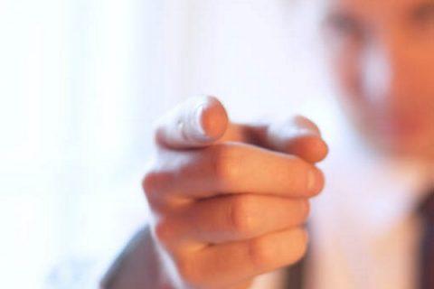 8 NAČINA KAKO OTKRITI LAŽ