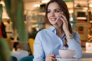 Koje su najdosadnije teme za razgovor?