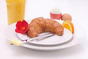 10 ideja za zdrav doručak [ ZDRAVLJE ]