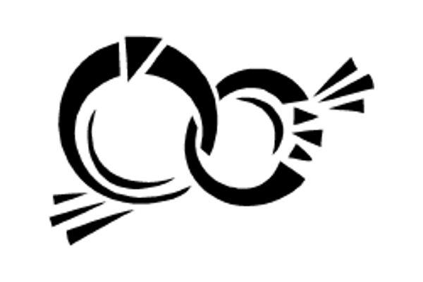 Nakit i horoskopski znak