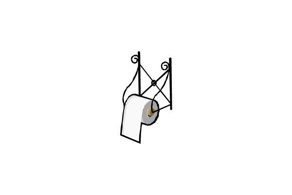Sanjati MOKRITI/MOKRENJE (uriniranje)