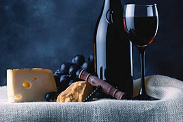 Kuhano vino je zdravo za vas, evo kako