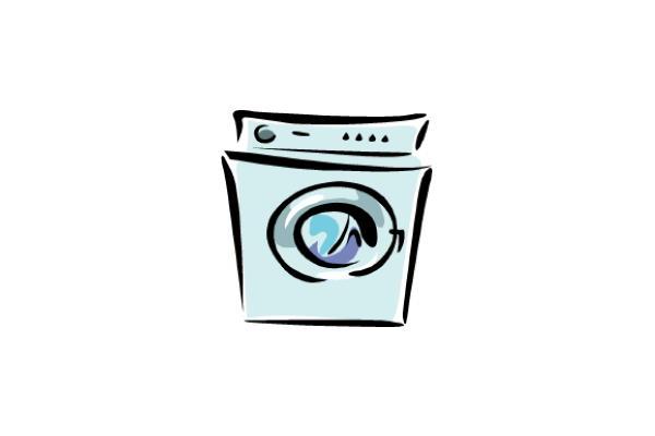 Sanjati PERILICU RUBLJA – detaljno tumačenje  –