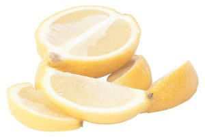 Kako smršaviti uz pola limuna dnevno