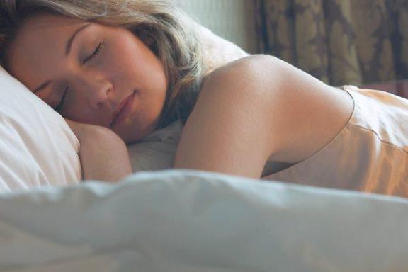 Savjeti za dobar san