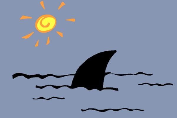 Što znači sanjati OCEAN