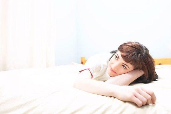 Koliko sati sna je dovoljno za dobro zdravlje [ ZDRAVLJE ]