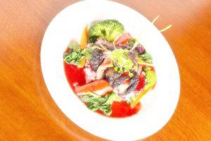 7 čudotvornih namirnica koje trebate jesti svaki dan jer vraćaju vitalnost