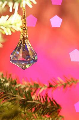 Božićna dekoracija i trendovi dekoriranja za Božić 2020