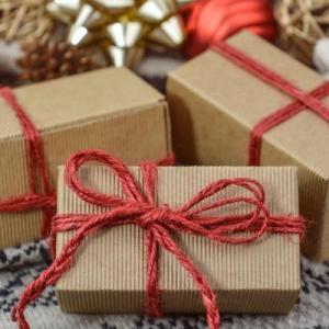 Poslovni pokloni – Kako izabrati poklon za partnere?!