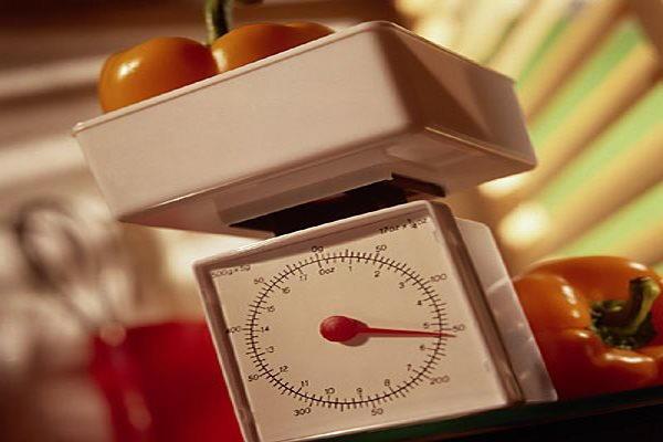 Kako učinkovito paziti na kalorije i smršaviti