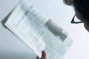 Kritičan stav prema pročitanom [ KARIJERA ]