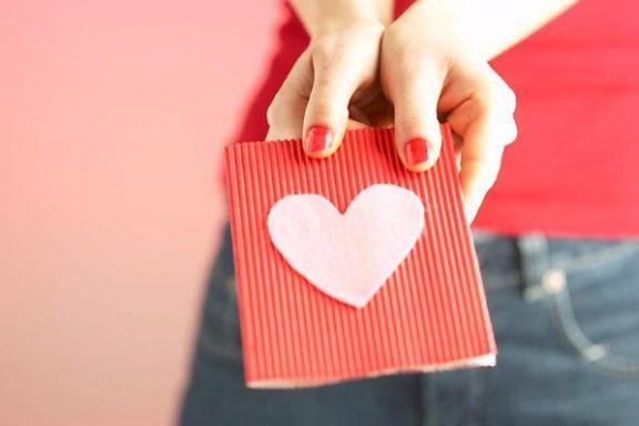 20 mjesta gdje pronaći dečka do Valentinova [ LJUBAV ]