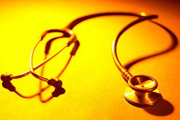 Spriječite bolesti srca i krvožilnog sustava [ ZDRAVLJE ]